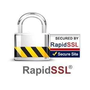 如何關閉 SSLv3