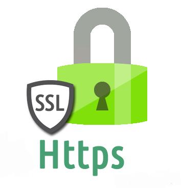 HTTP2是什麼?你的網站還沒有 HTTP2 / HTTPS 嗎? SSL 免費申請搭載 HTTP/2.0虛擬主機推薦