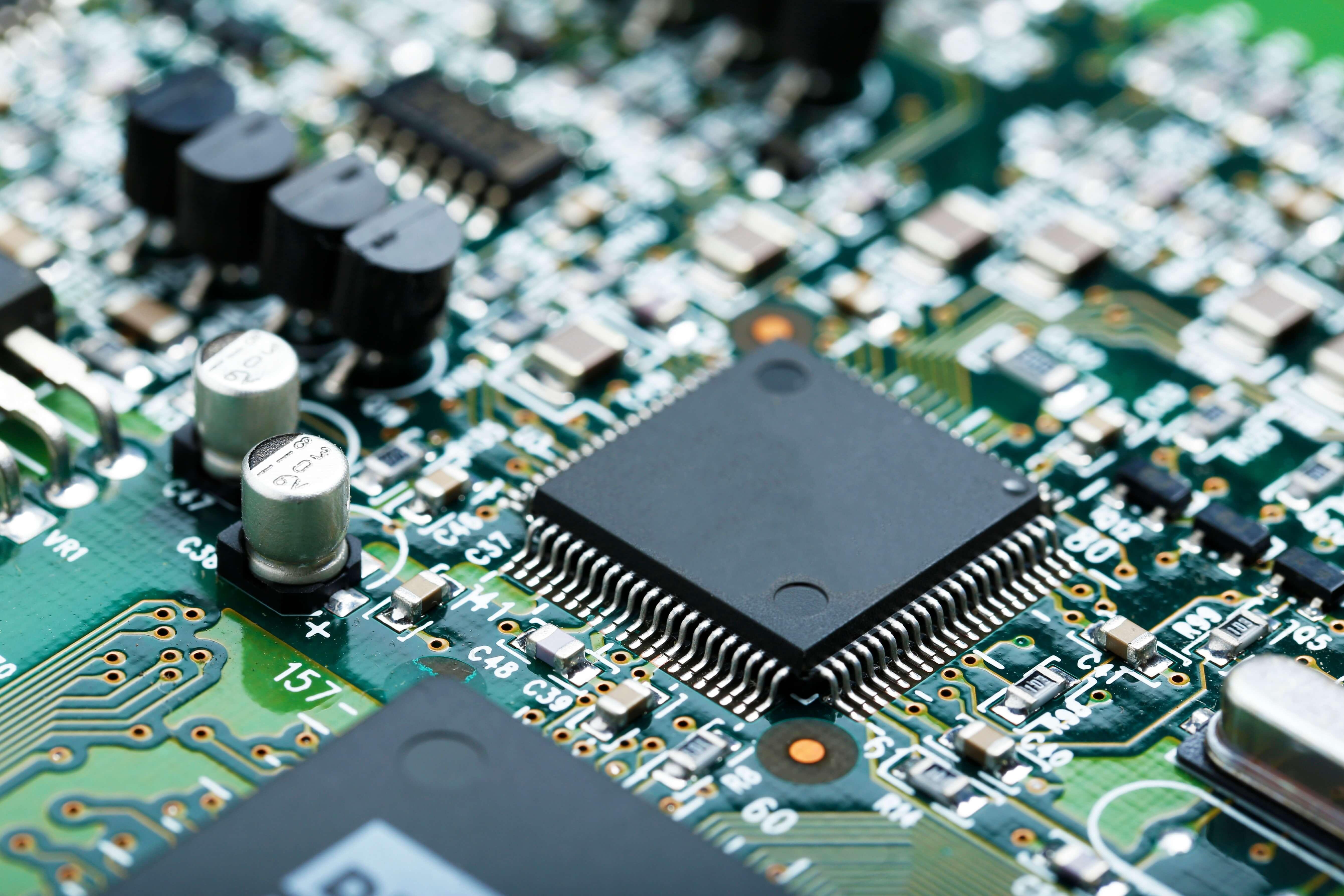 網站速度如何檢測?網站速度檢測推薦,CPU 為何影響網站速度?網站速度緩慢的原因如何追蹤?