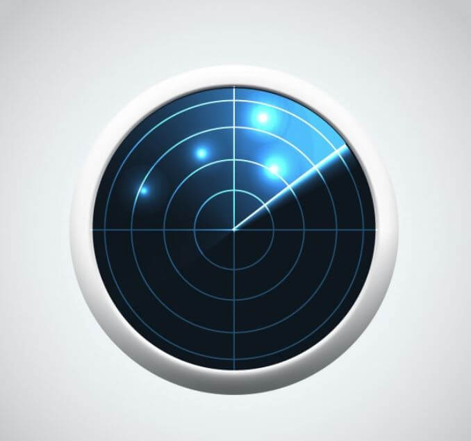 惡意軟體掃描搭配防毒軟體確保網站資安,網站安全掃描推薦!