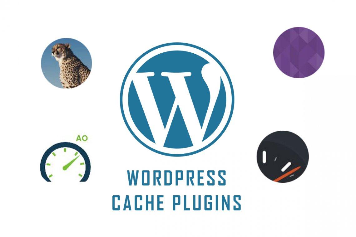 如何選擇WordPress 快取外掛? WordPress 快取外掛推薦- WP Fastest Cache教學