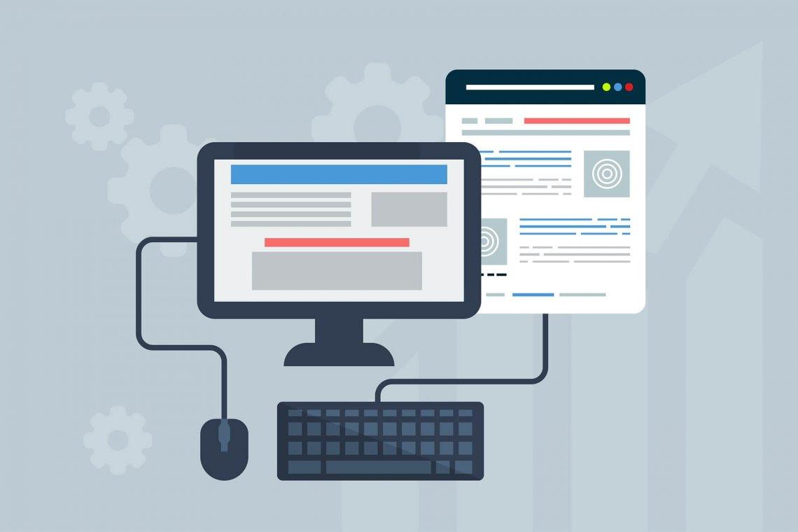 網頁速度優化對 SEO 的影響,網站速度優化項目有哪些?